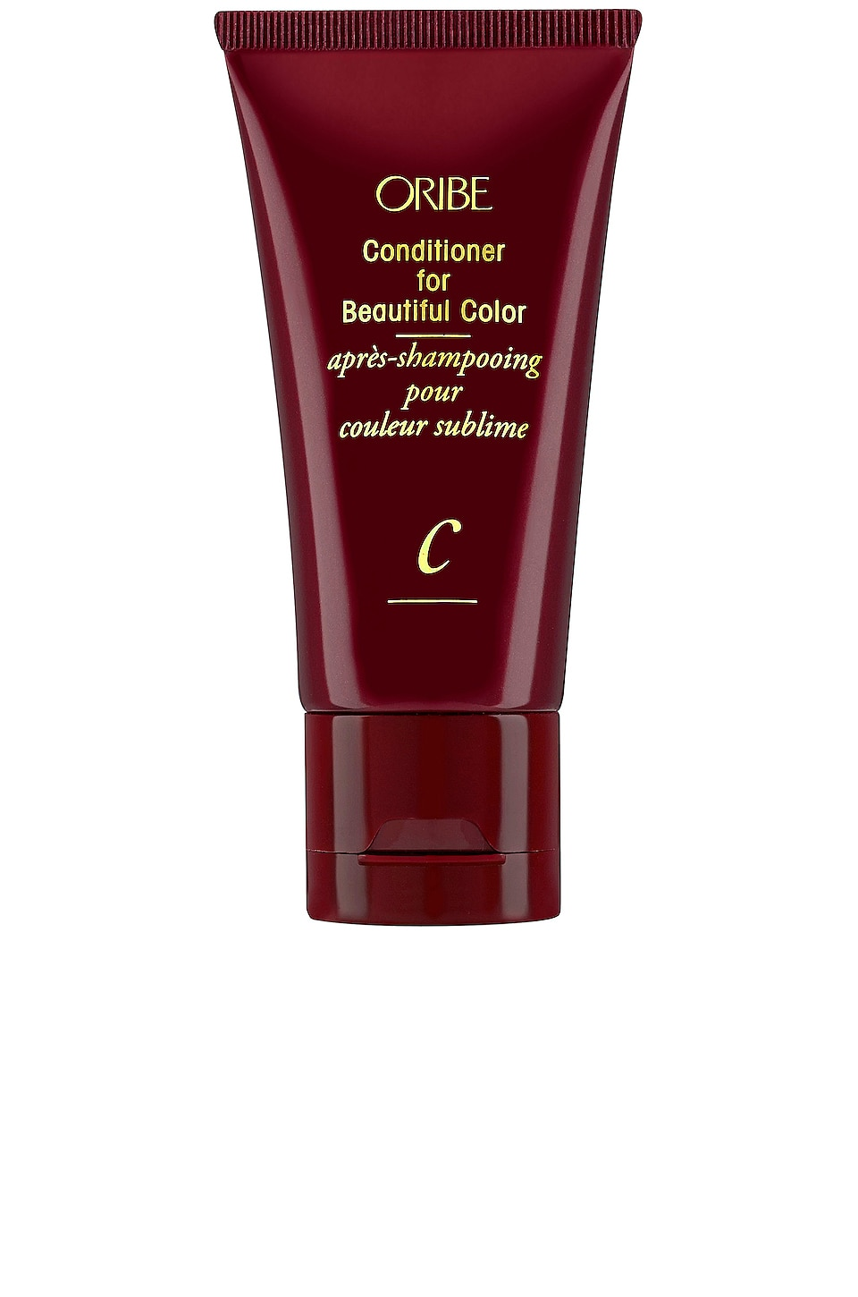 Oribe Travel Conditioner for Beautiful Color