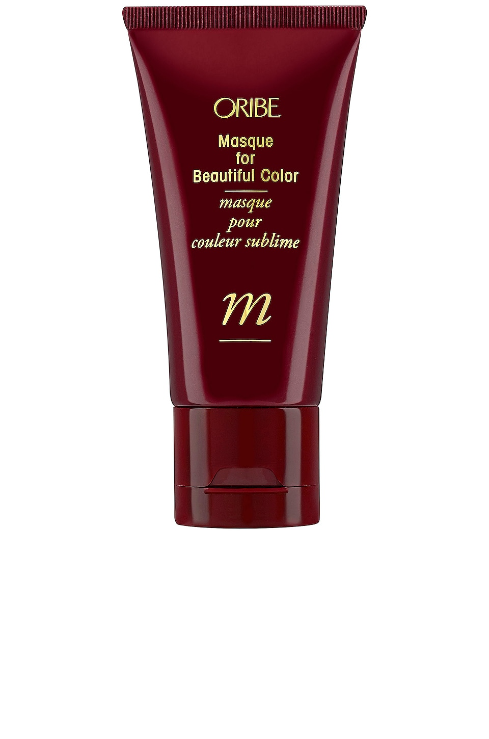Travel Masque for Beautiful Color