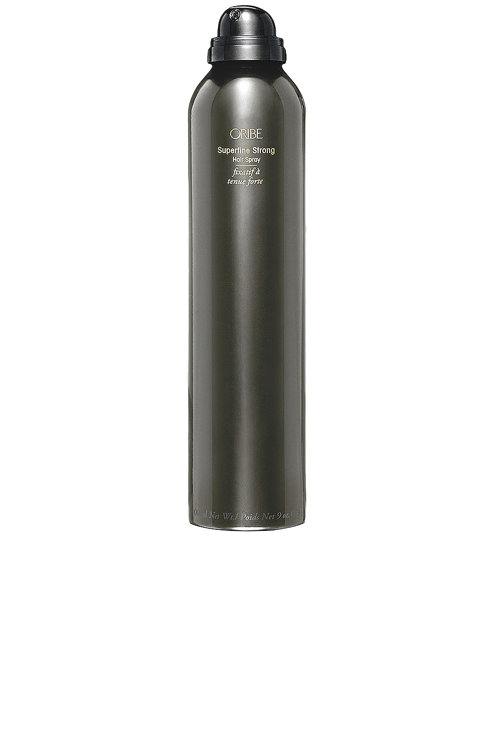 Oribe SPRAY COIFFANT SUPERFINE STRONG