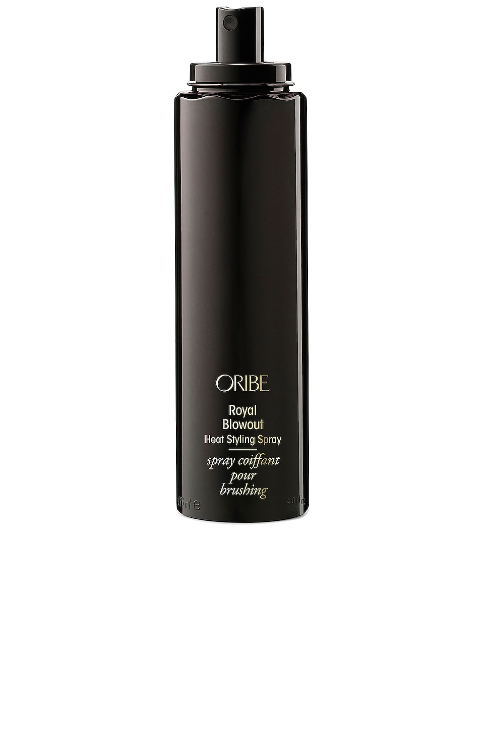 Oribe Royal Blowout Heat Styling Spray in All