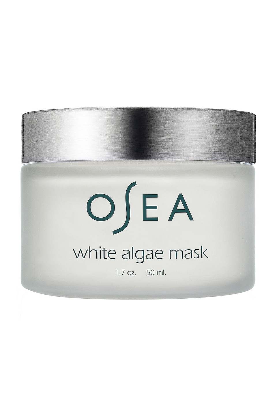 OSEA White Algae Mask