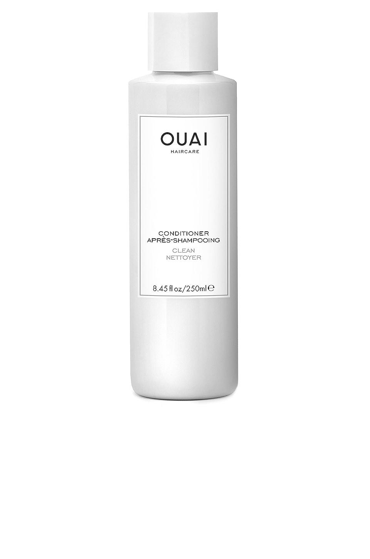 OUAI Clean Conditioner