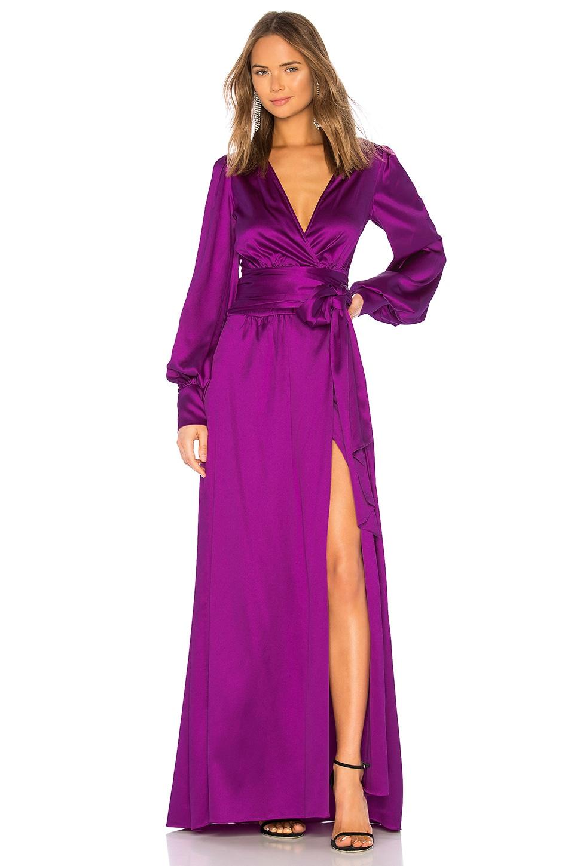 Soho 3 Dress