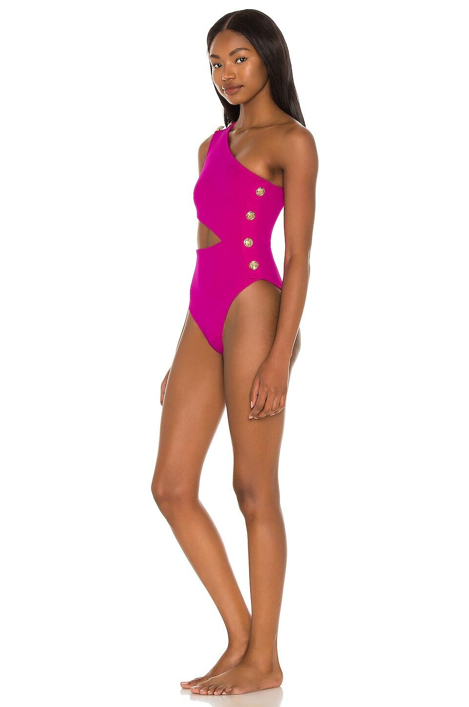 OYE swimwear swimsuit