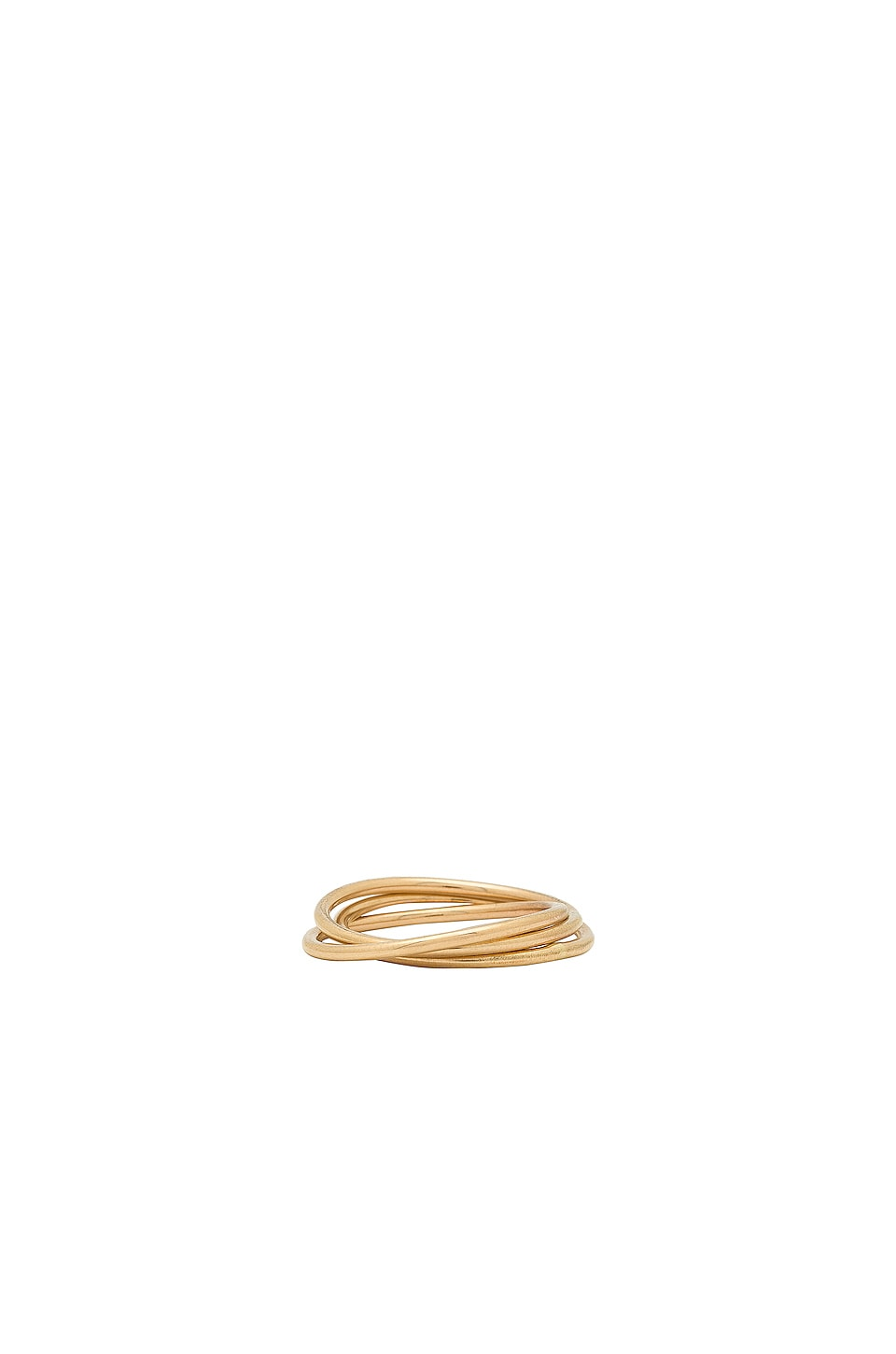 PARADIGM INTERLOCKING RING