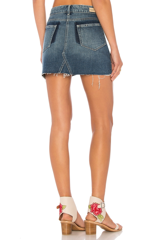 Alethea Skirt
