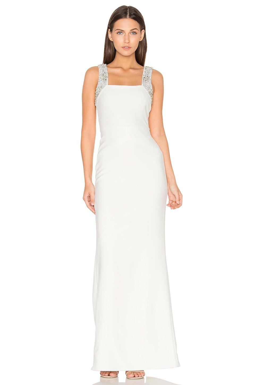 Valerie Dress by Parker Black