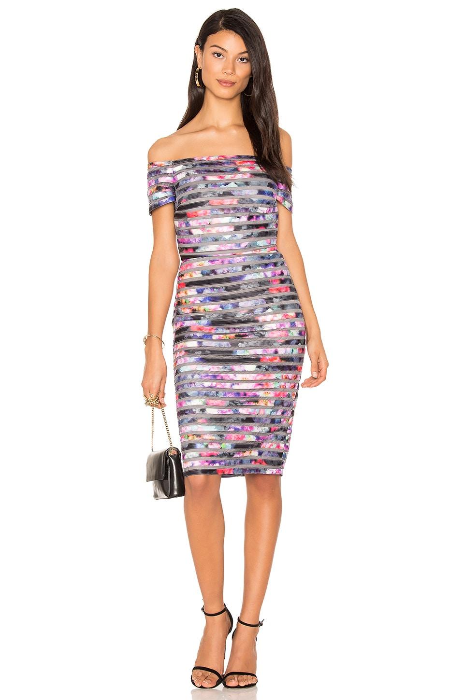 Kayte Dress by Parker Black