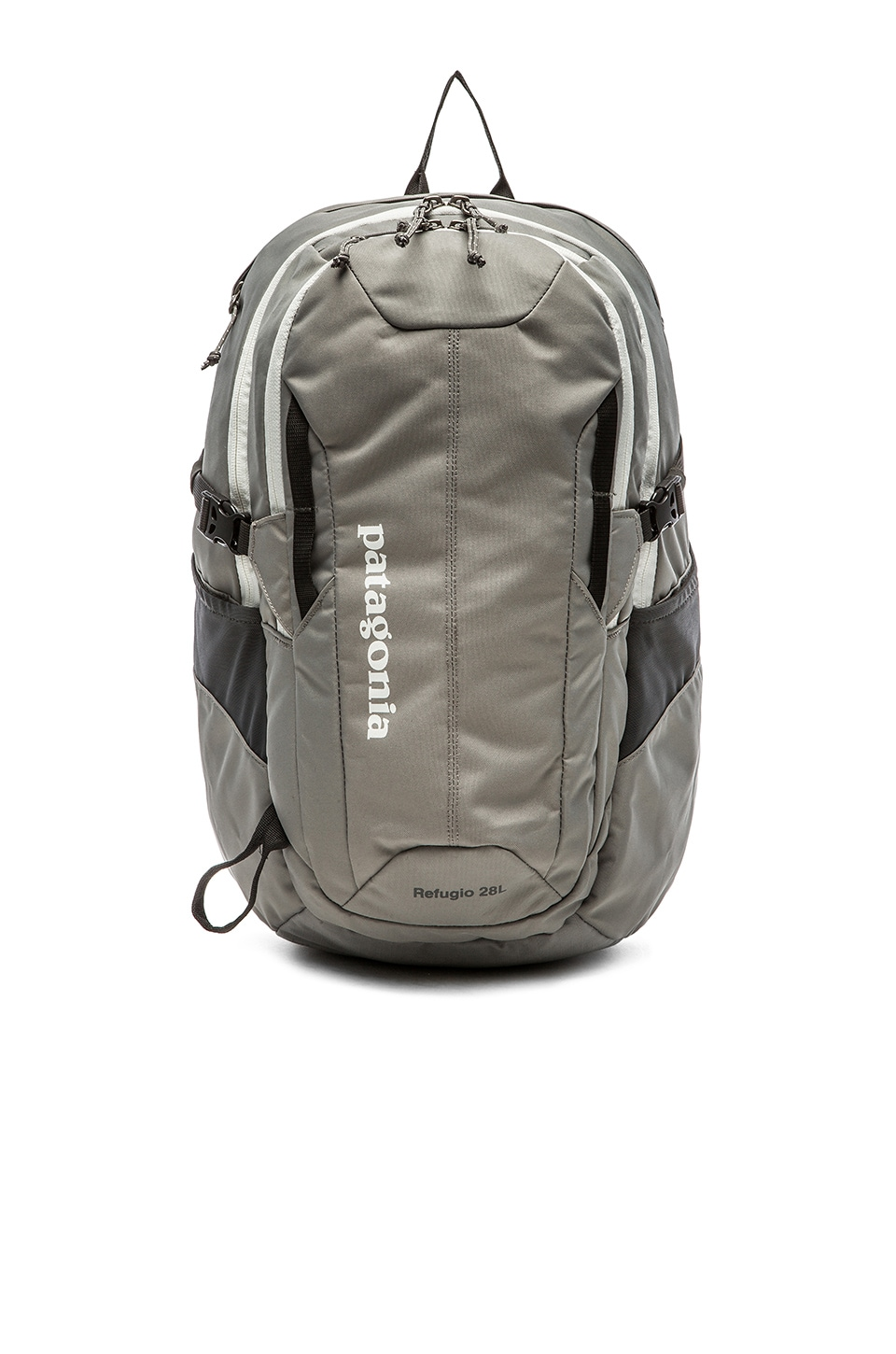 Patagonia Refugio 28L Backpack in Feather Grey