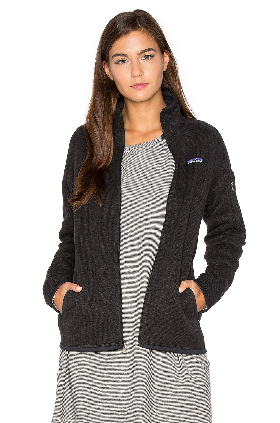 Better Sweater Jacket by Patagonia