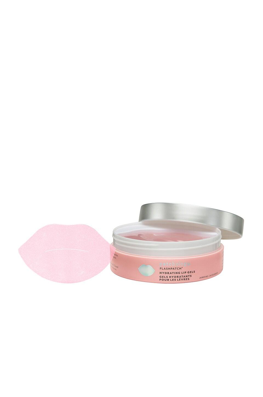 Patchology FlashPatch Lip Gels 24 Pack