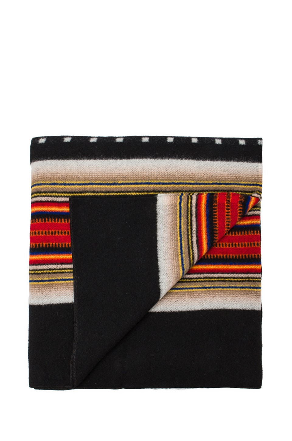 Pendleton National Parks Blanket in Acadia