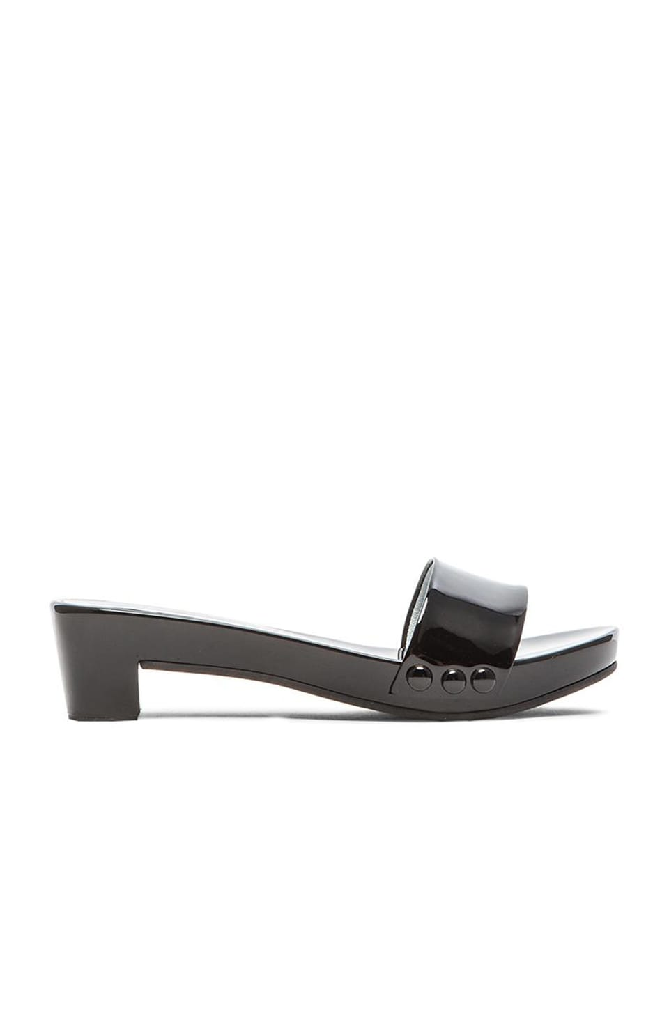 Nancy Sandal