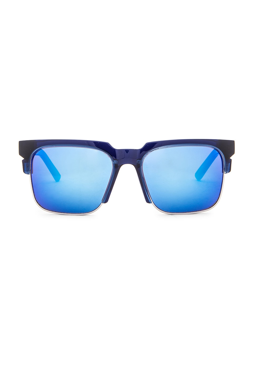 Day & Night Sunglasses