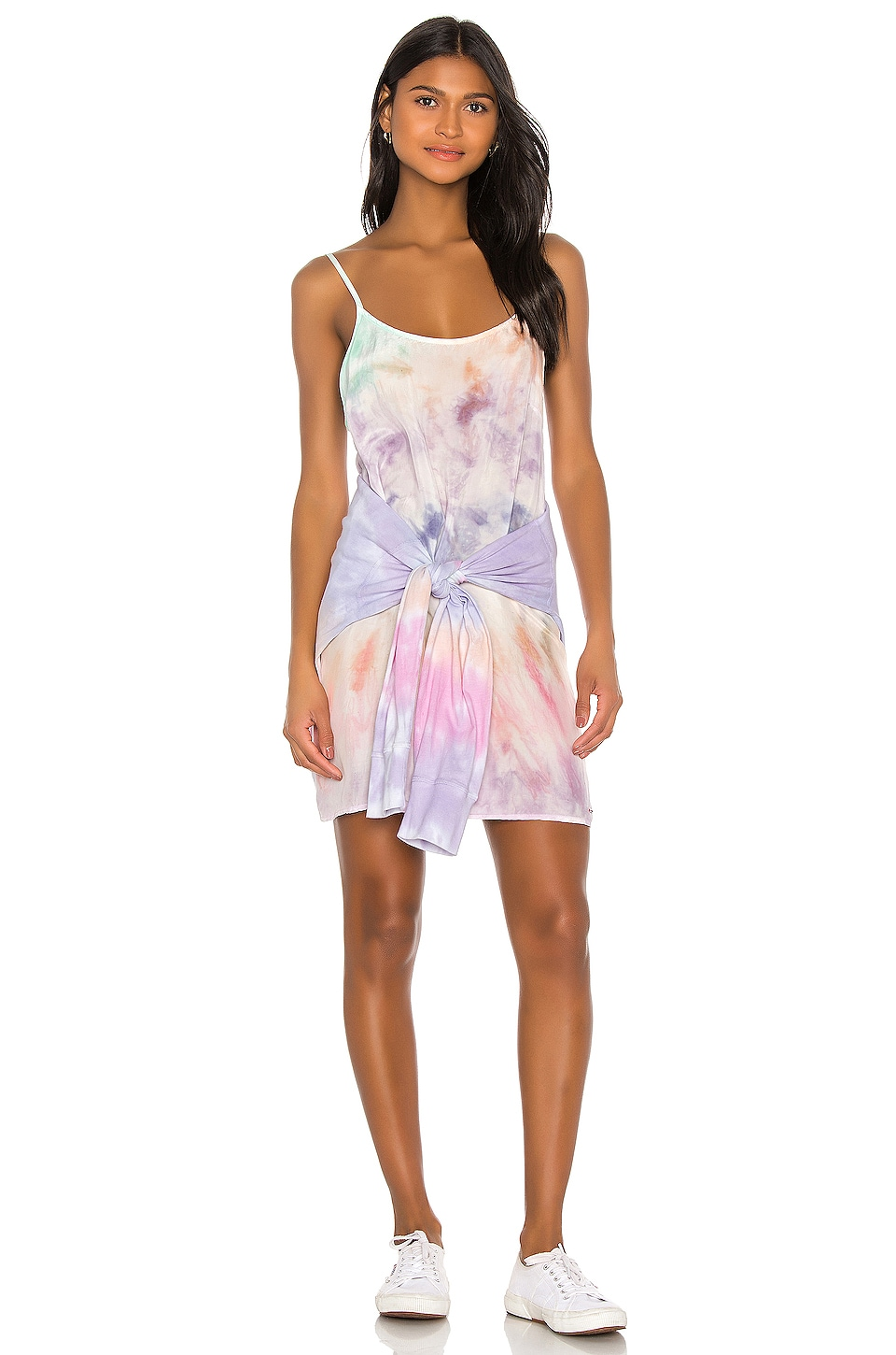 Willa Dress             n:philanthropy                                                                                                       CA$ 264.00 1