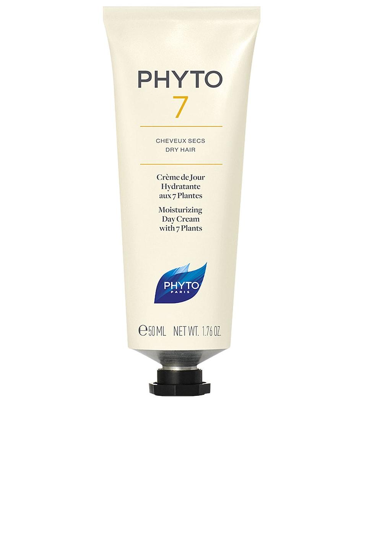 PHYTO Phyto 7 Hydrating Day Cream
