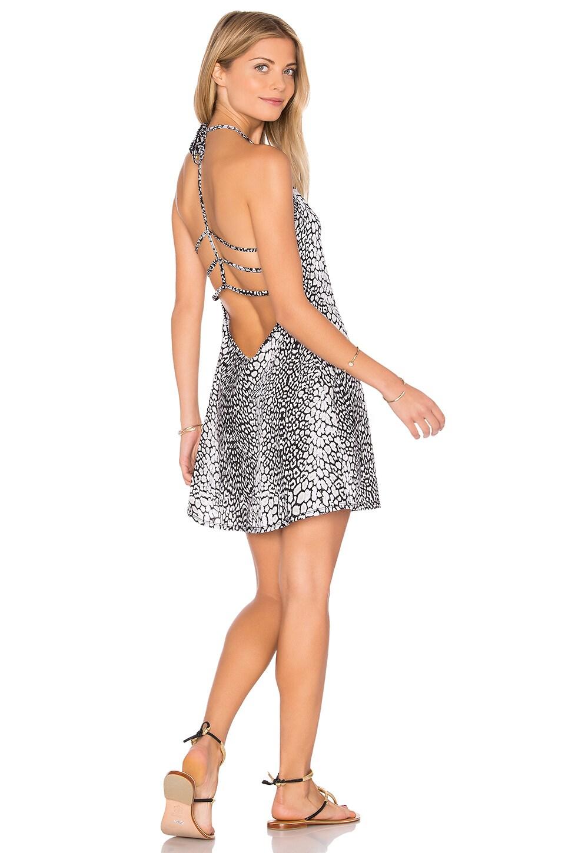 Sadie Dress by PILYQ