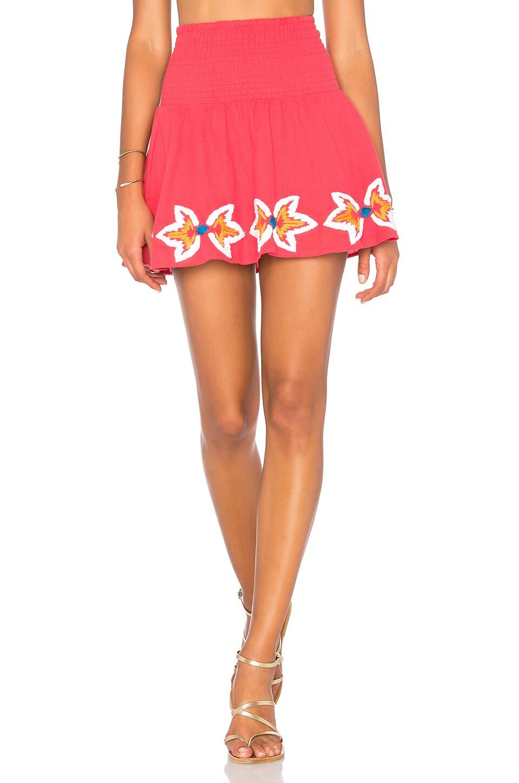 Sydney Skirt by Piper