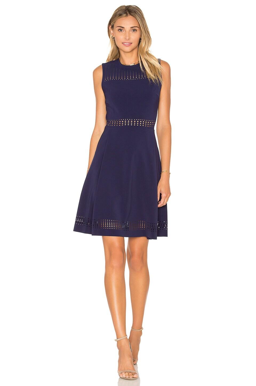 Breslin Dress by Parker