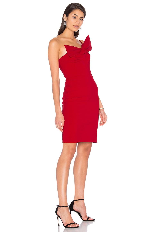 Giulianna Dress by Parker