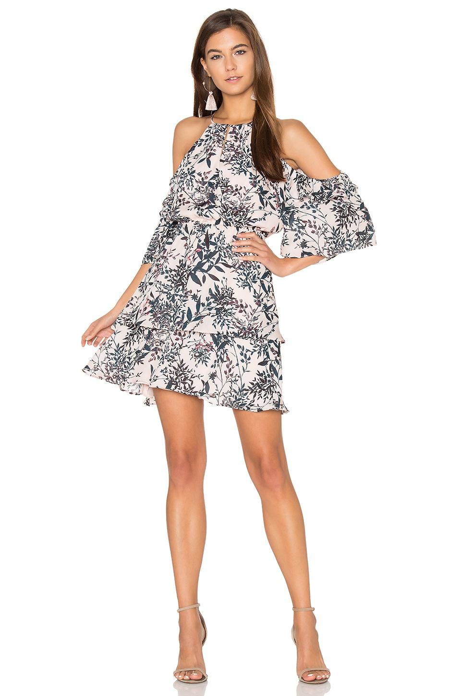 Lianna Dress by Parker