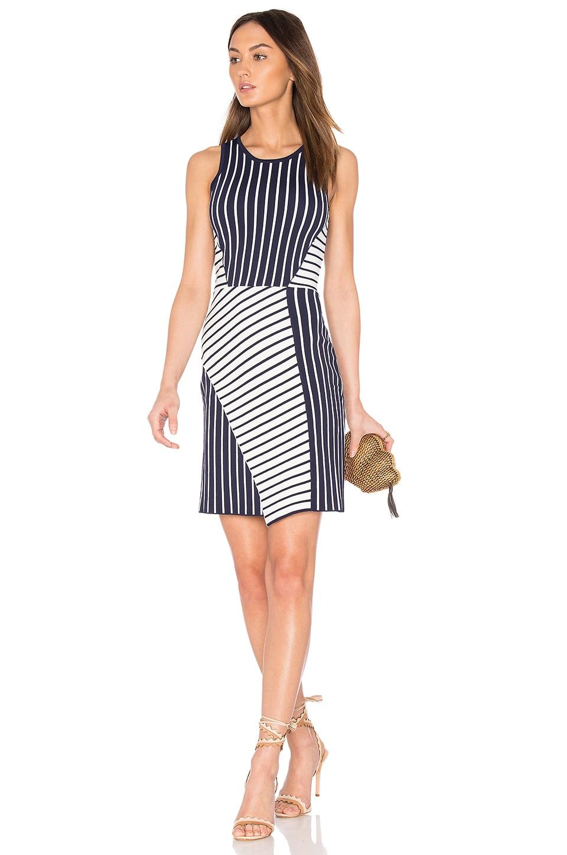 Diedra Knit Dress by Parker