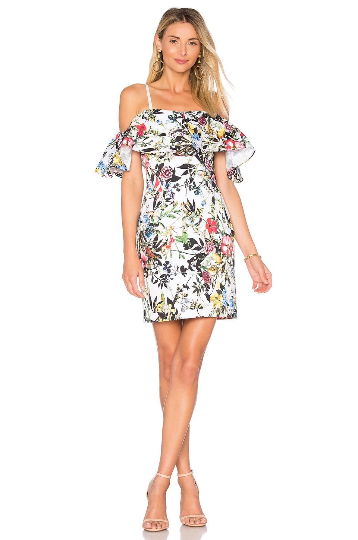 Rainey Dress by Parker