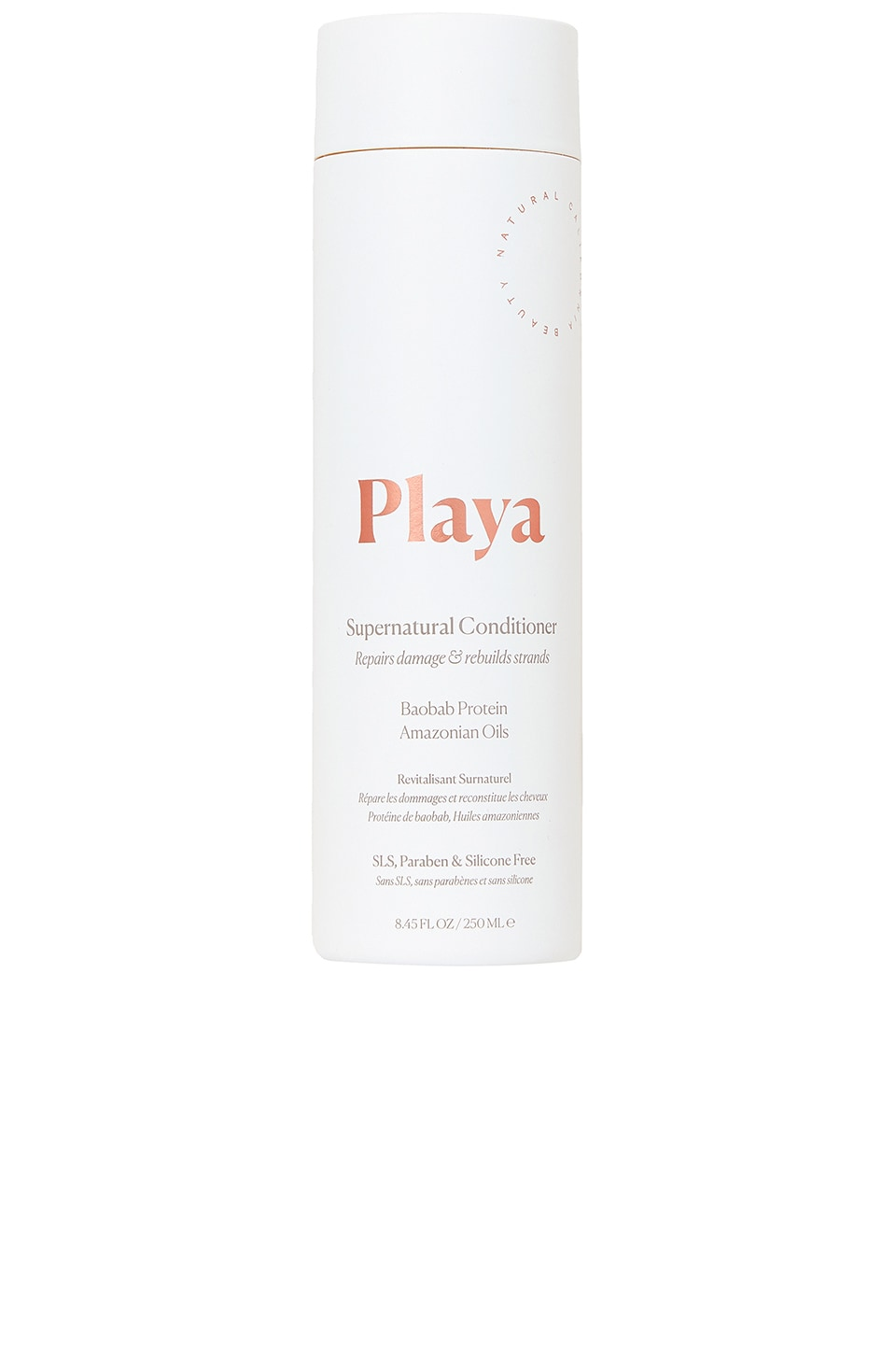 Playa Supernatural Conditioner