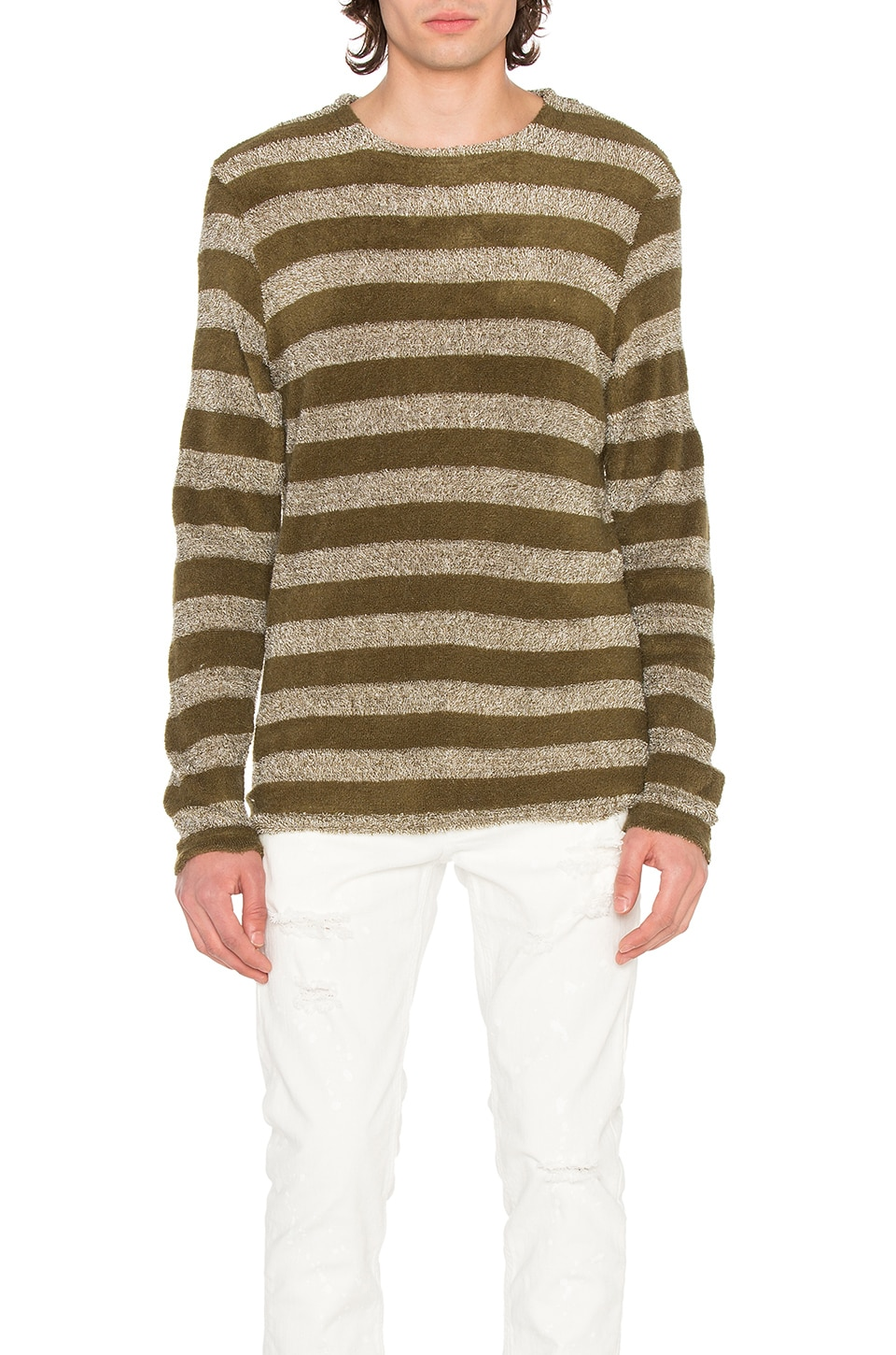 Milian Sweater by Publish