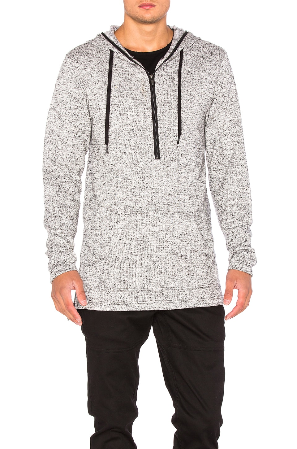 Haro Hoody by Publish