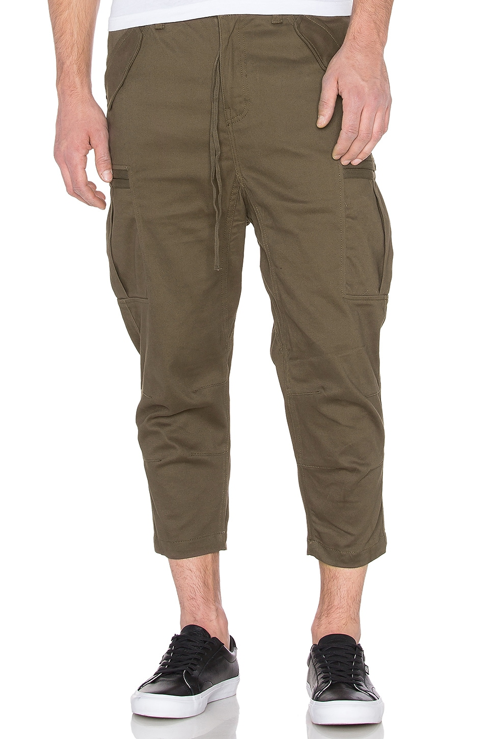 x Revolve Philson Pant by Publish