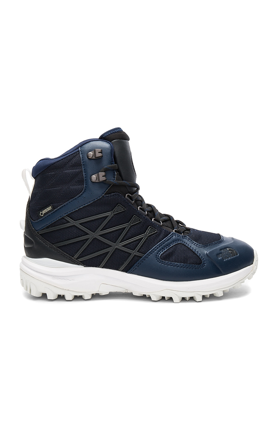 pretty nice 49c51 481c7 Publish x North Face M Ultra Extreme II GTX Boot in Midnight ...