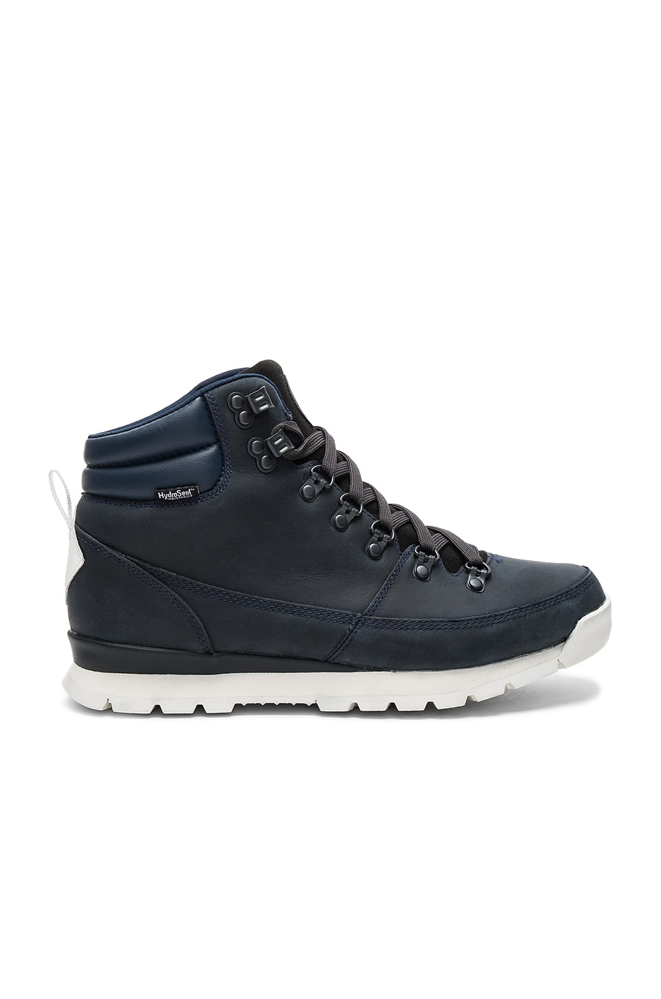 x North Face Back To Berkeley Boot by Publish