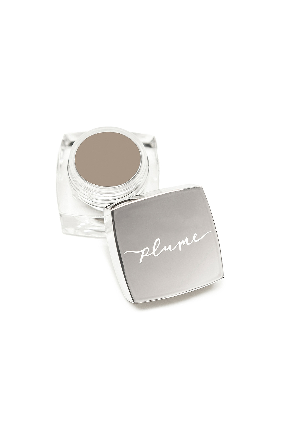 Plume Science Golden Silk Brow Pomade in Blonde