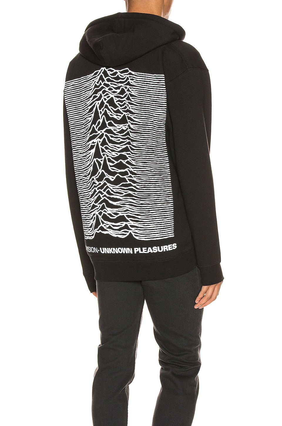 Pleasures SUDADERA