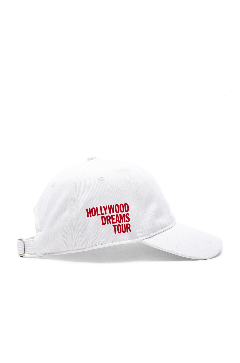 Hollywood Dreams Dad Hat by Post Malone