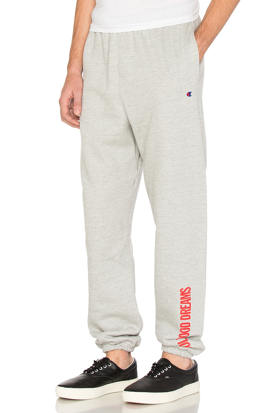 Hollywood Dreams Sweatpants by Post Malone
