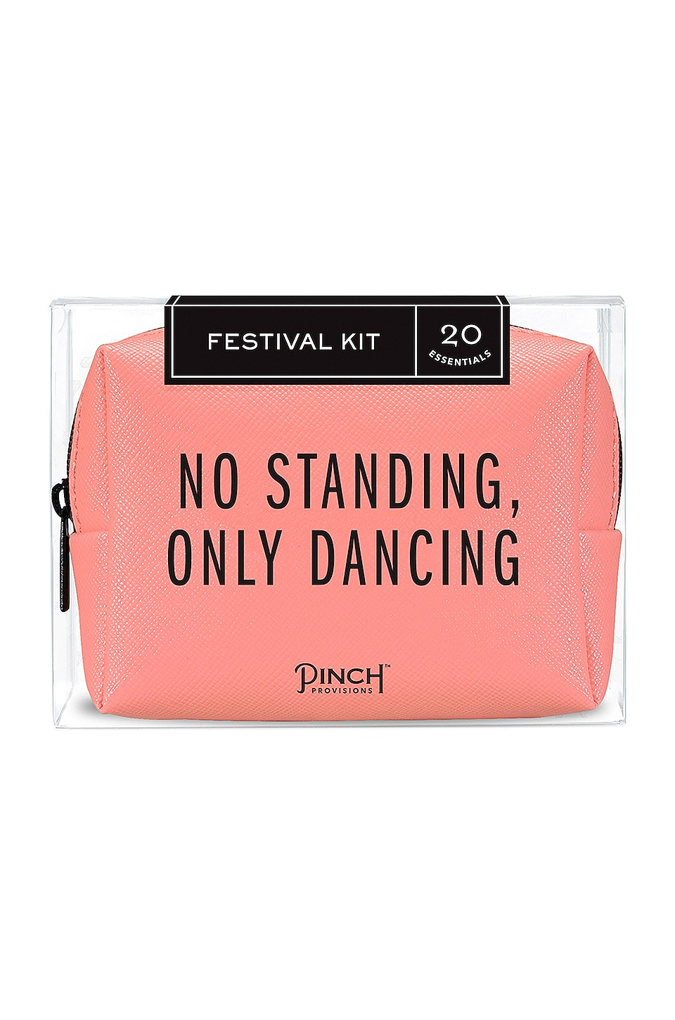 PINCH PROVISIONS Festival Kit in Beauty: Na