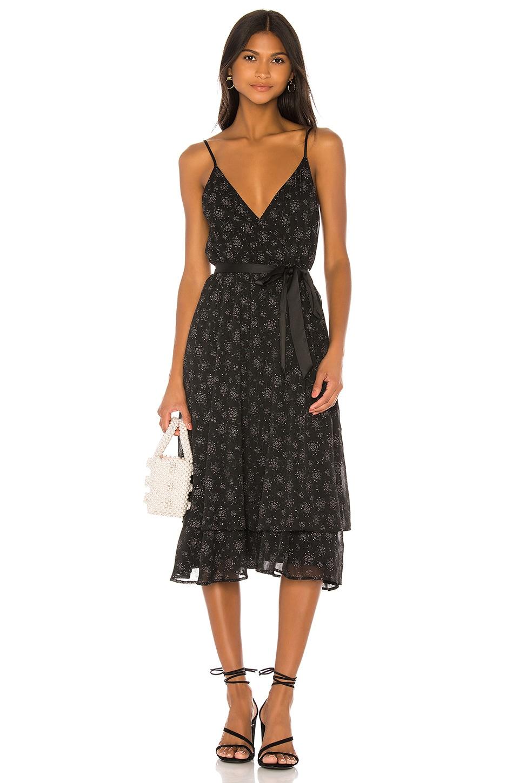 Ambrose Midi Dress             Privacy Please                                                                                                                                         Sale price:                                                                       CA$ 108.13                                                                  Previous price:                                                                       CA$ 224.68 9