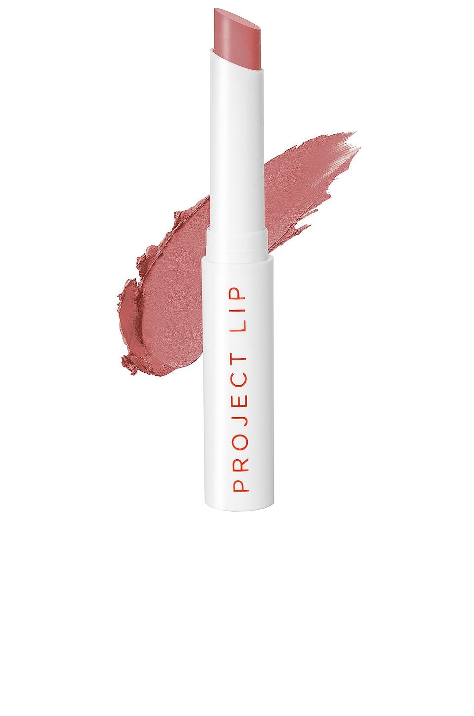 PROJECT LIP Soft Matte Plump in Dare