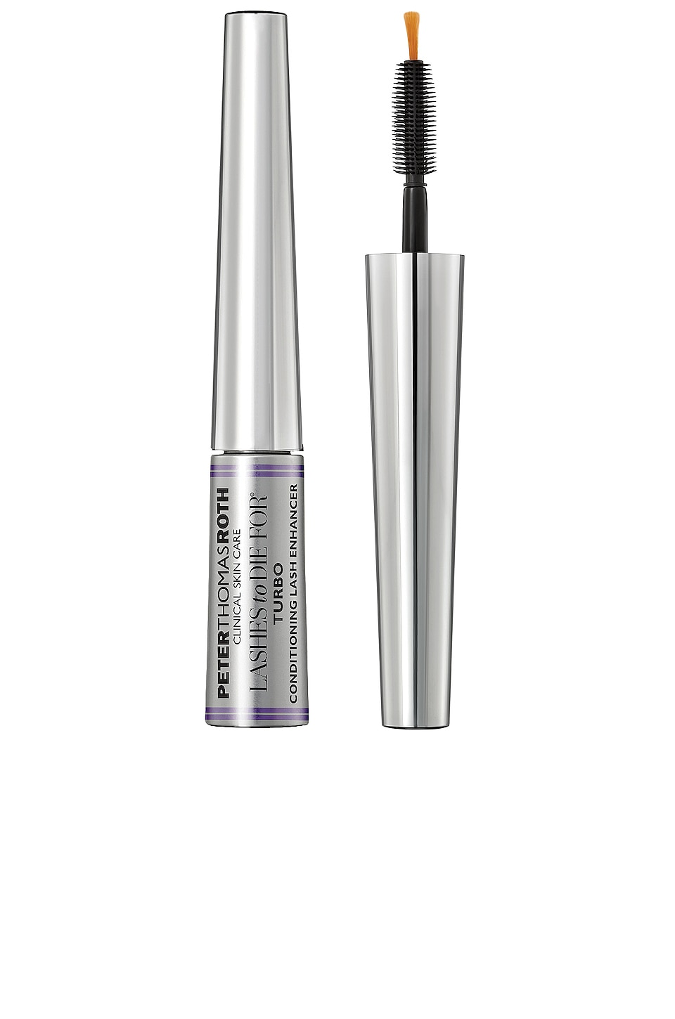 Peter Thomas Roth Lashes to Die For Turbo Conditioning Lash Enhancer