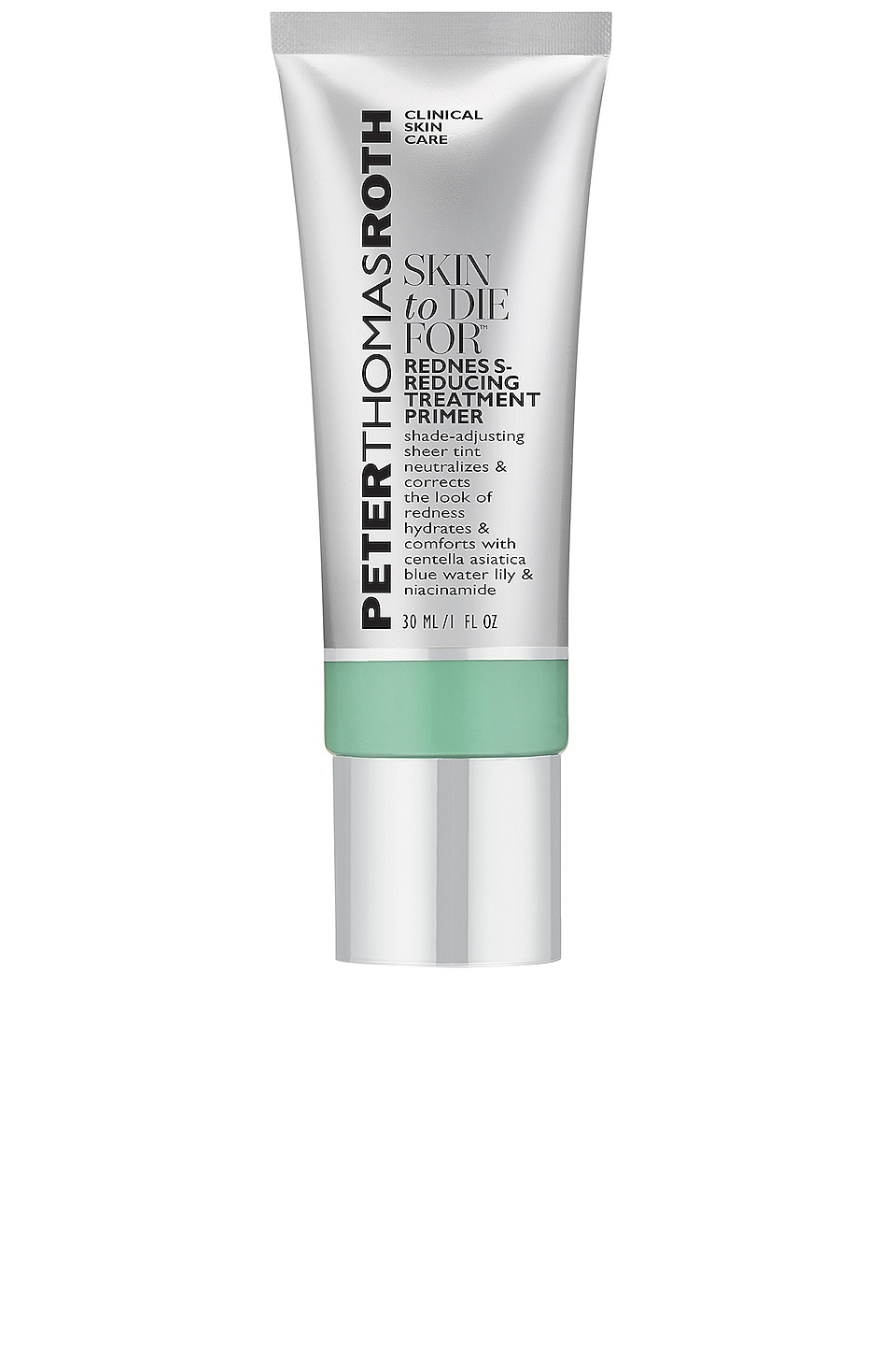 Peter Thomas Roth Skin To Die For Redness-Reducing BB Cream