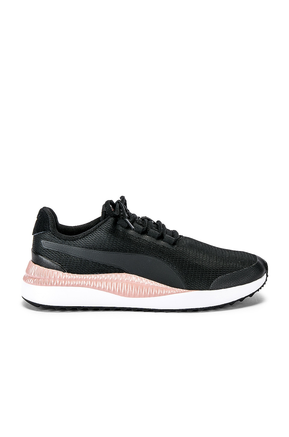 Puma SNEAKERS PACER NEXT FS