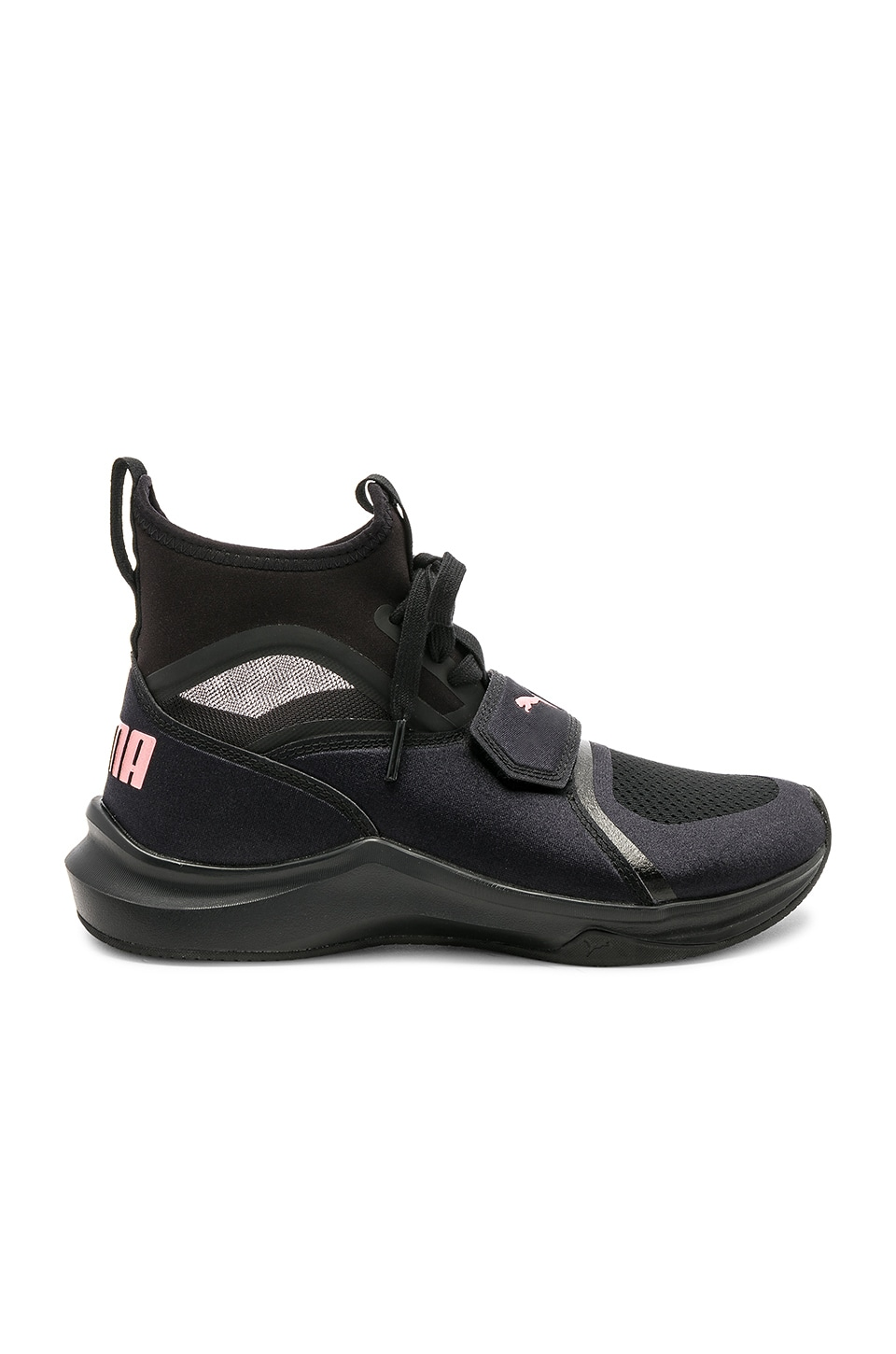 Sales promotion attractivedesigns quite nice Phenom Core Sneaker