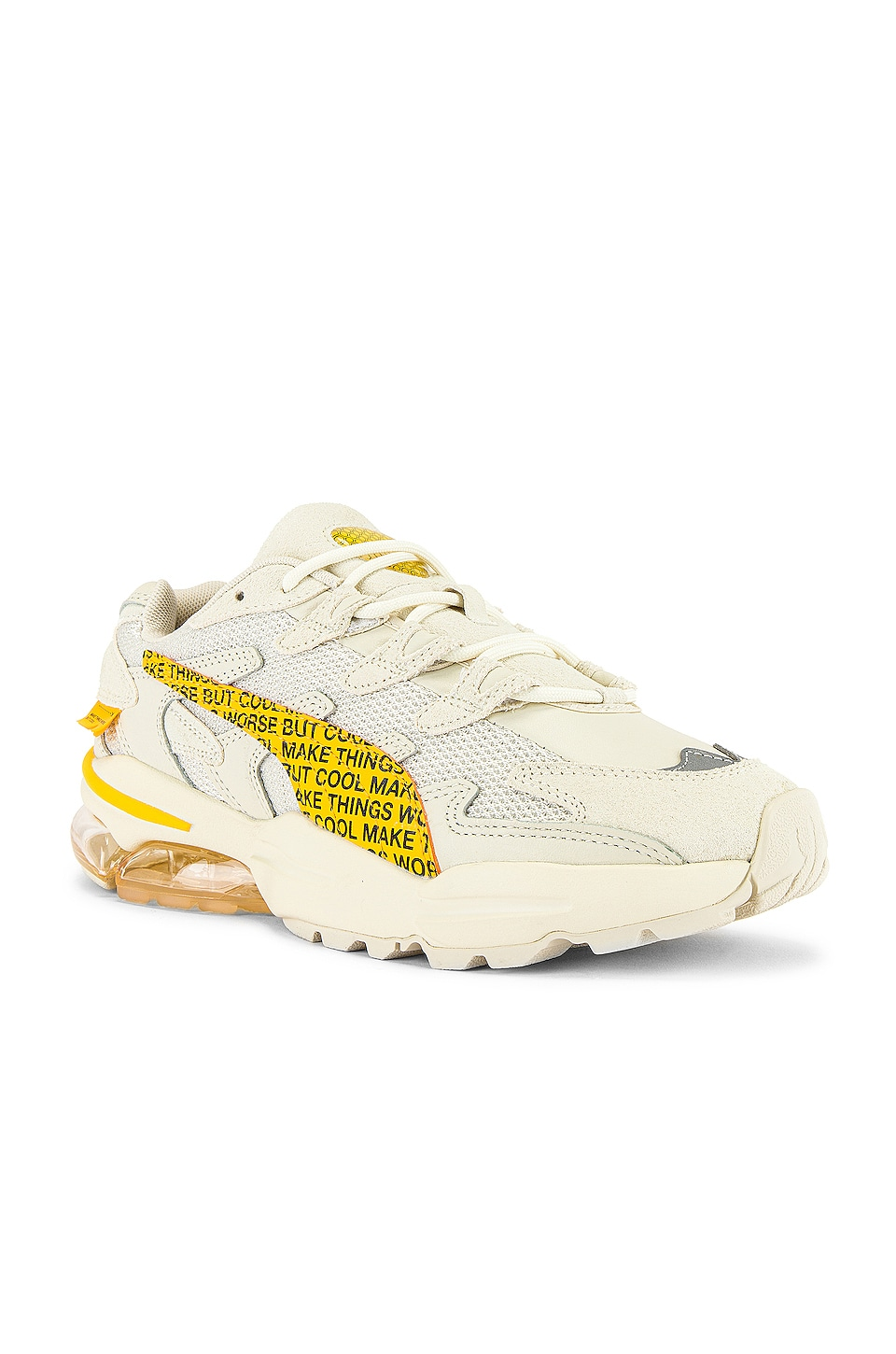 Puma Select SNEAKERS CELL ALIEN