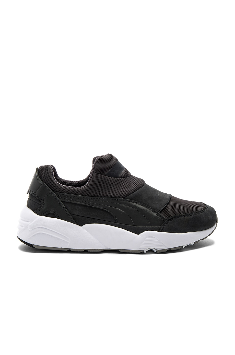 x STAMPD Trinomic Sock NM by Puma Select