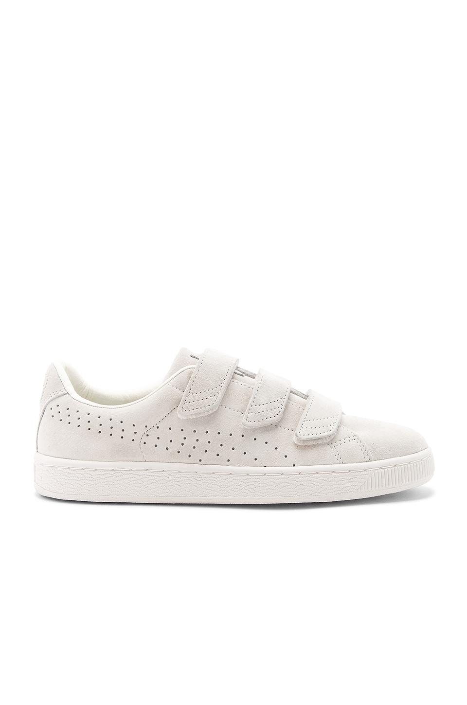 Basket Strap Soft Premium by Puma Select