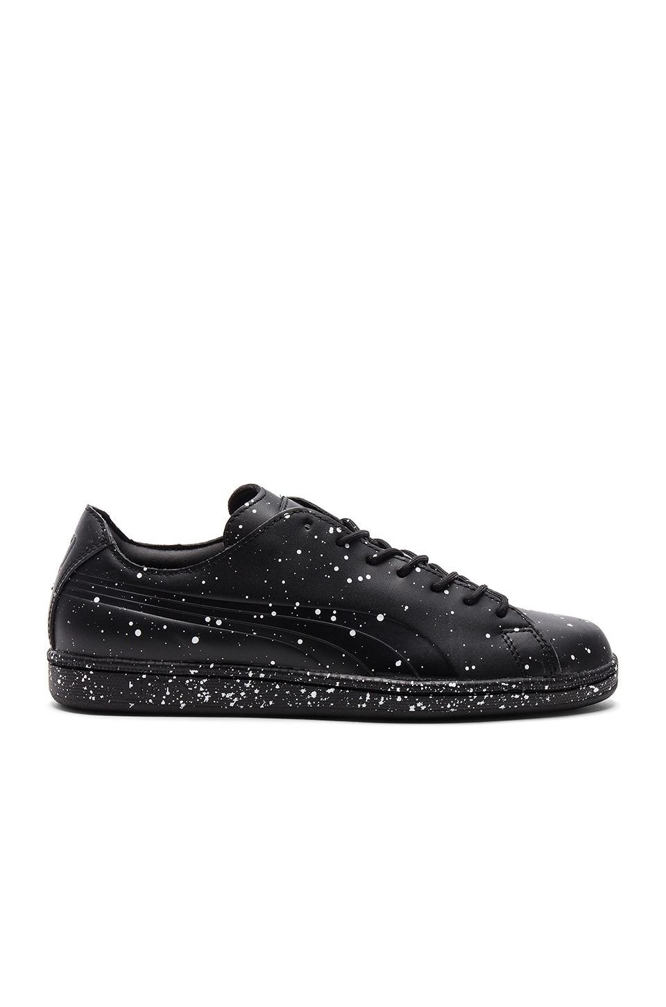 x DP Match Splatter by Puma Select