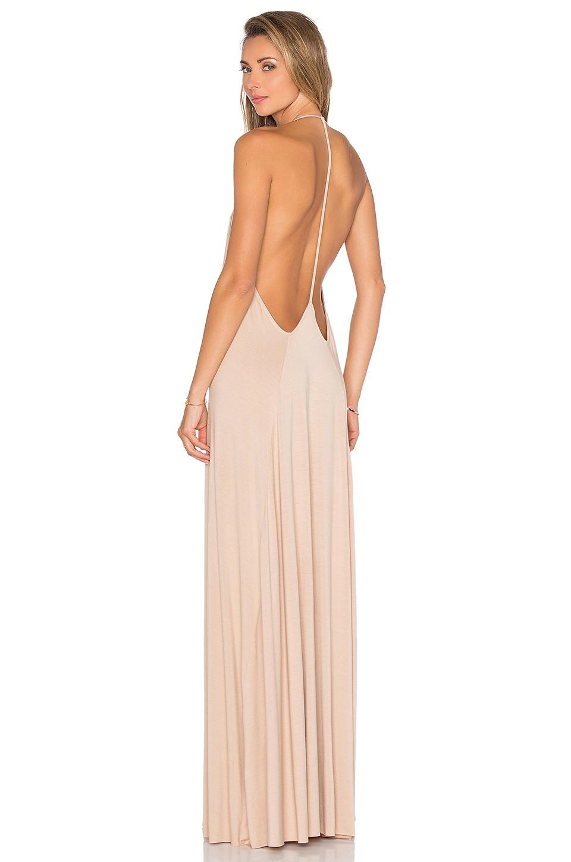 Leia Dress by Rachel Pally