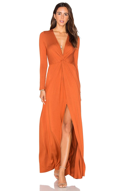 Rosemarie Dress by Rachel Pally
